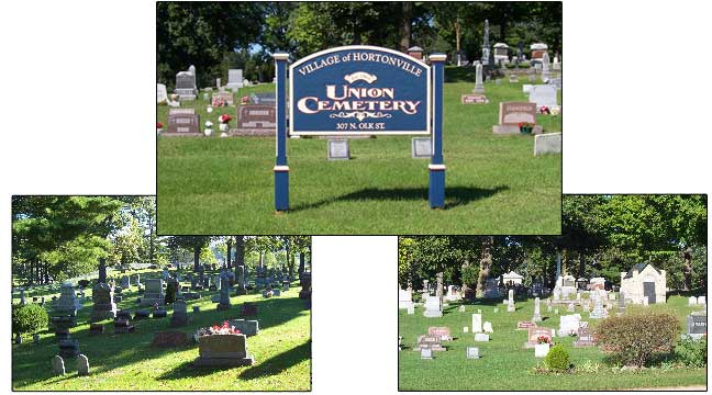 cemetery-photos