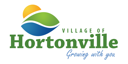Village of Hortonville, Outagamie County, WI